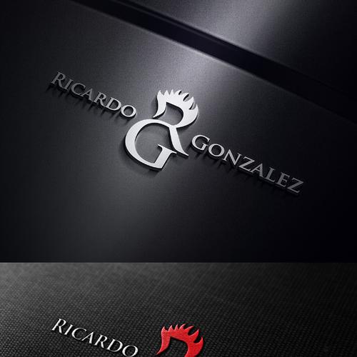 Meilleur design de ROA-designs