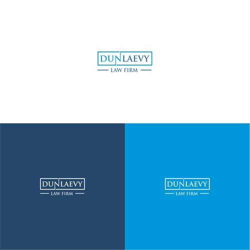 Zweitplatziertes Design von nissabyan™