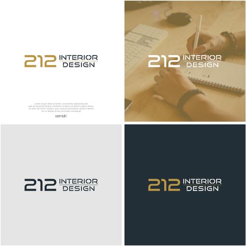 Design finalista por σҽmah®