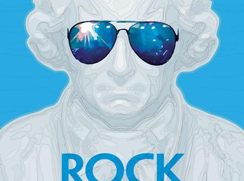 magazine cover design in Las Vegas - 3