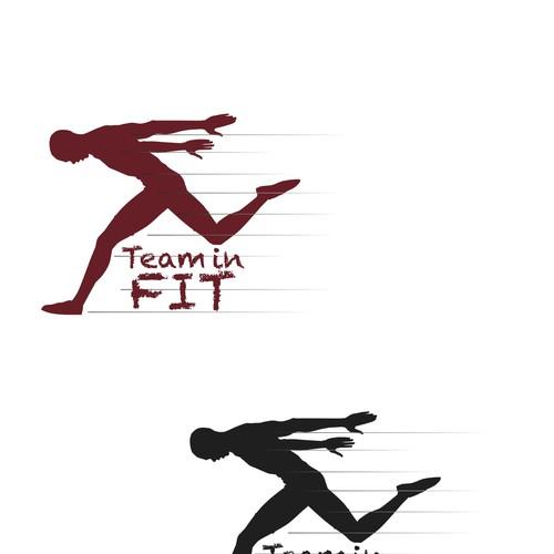 Runner-up design by Taurus Designs