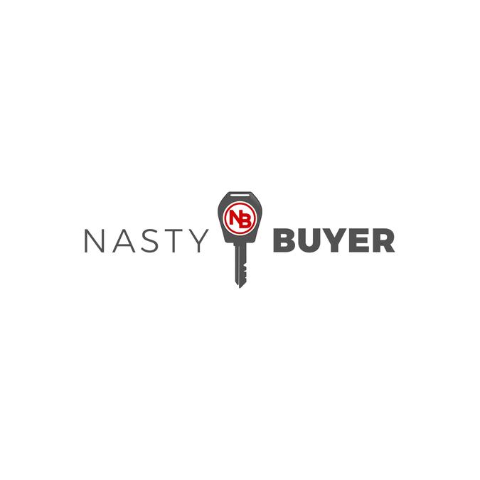 Diseño ganador de N4rary4™