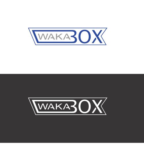 Diseño finalista de Iwakura