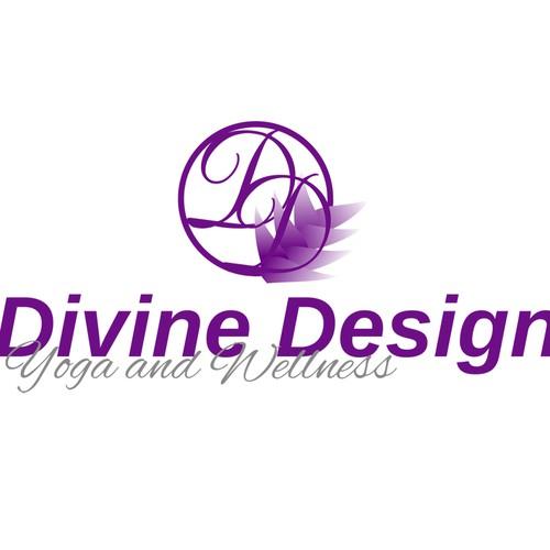 Diseño finalista de DerowenDesign