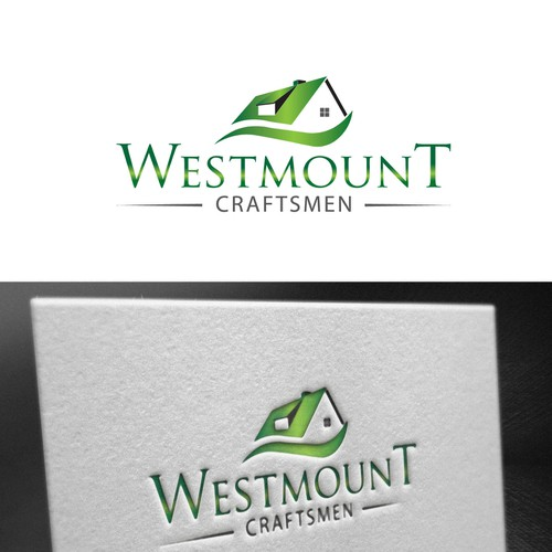 Diseño finalista de Logoes