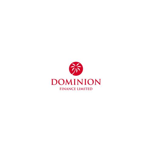 Design finalista por la_dunie