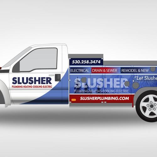 Design finalisti di dishwasher