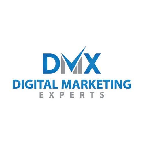 Improve yourself, try to make the Digital Marketing ...