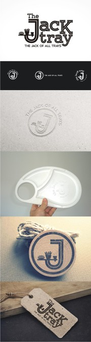 Winning design by gray matter