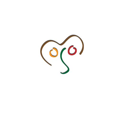 Zweitplatziertes Design von malynho