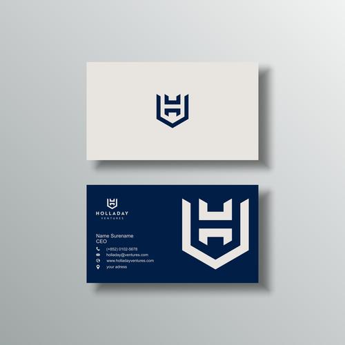 Runner-up design by domino¯CS
