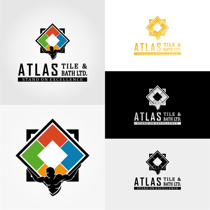 Winning design by alfanalfawaid