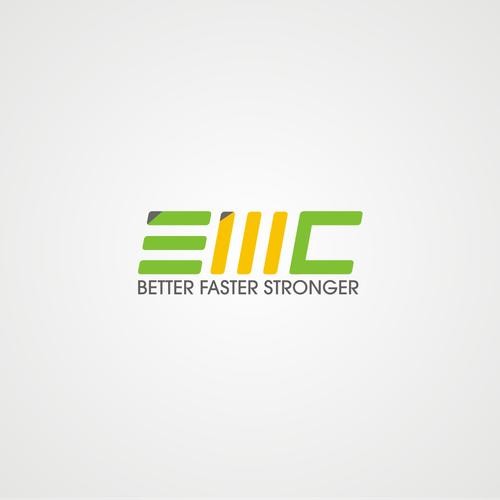 Runner-up design by onic
