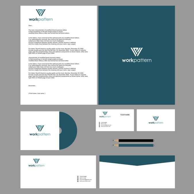 Winning design by jan.ethes™