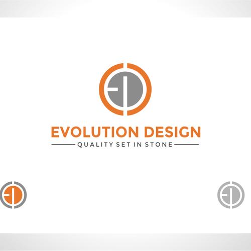 Runner-up design by J.Design