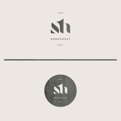 Design finalista por nyoe