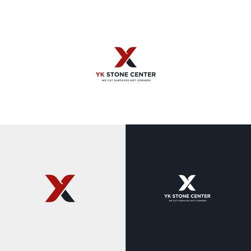 Design finalisti di Y&K