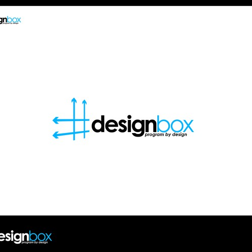 Zweitplatziertes Design von arey0125
