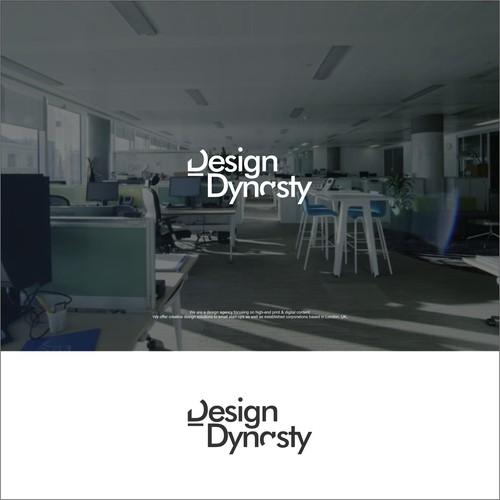 Runner-up design by redekurawa™