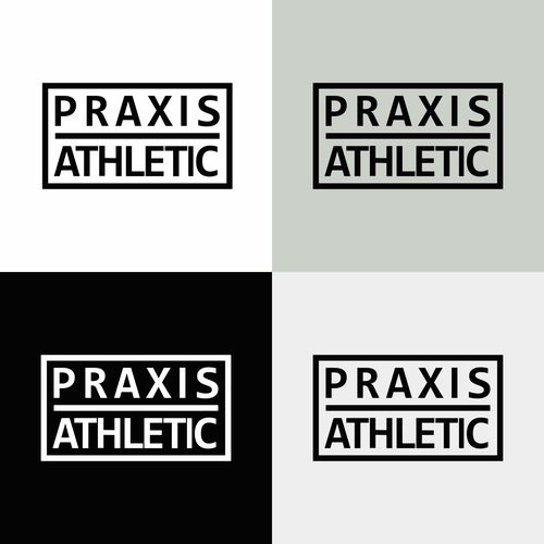 Runner-up design by ole-ole