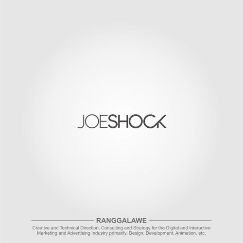 Diseño finalista de Ranggalawe