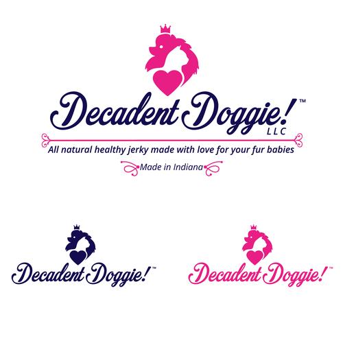 Runner-up design by pixelsplease