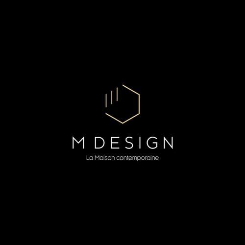 Meilleur design de De'L