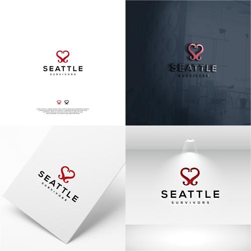 Diseño finalista de Megalon_A