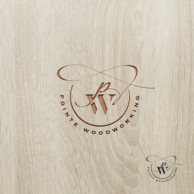 Winning design by mikata