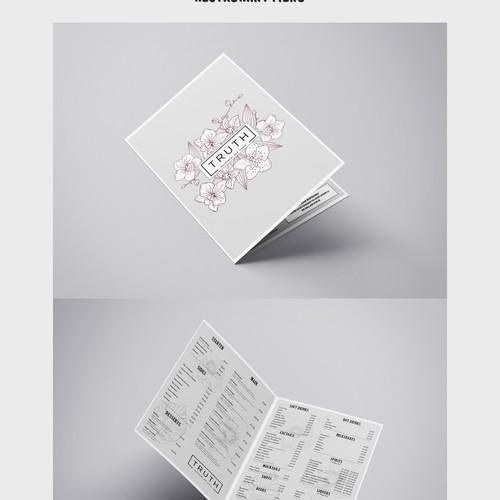 Mayang Litaさんが制作した最終選考作品