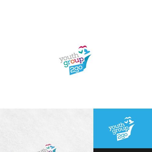 Runner-up design by HeyKeyKey