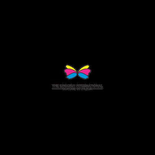 Runner-up design by Putri Tsaniya⁹⁹
