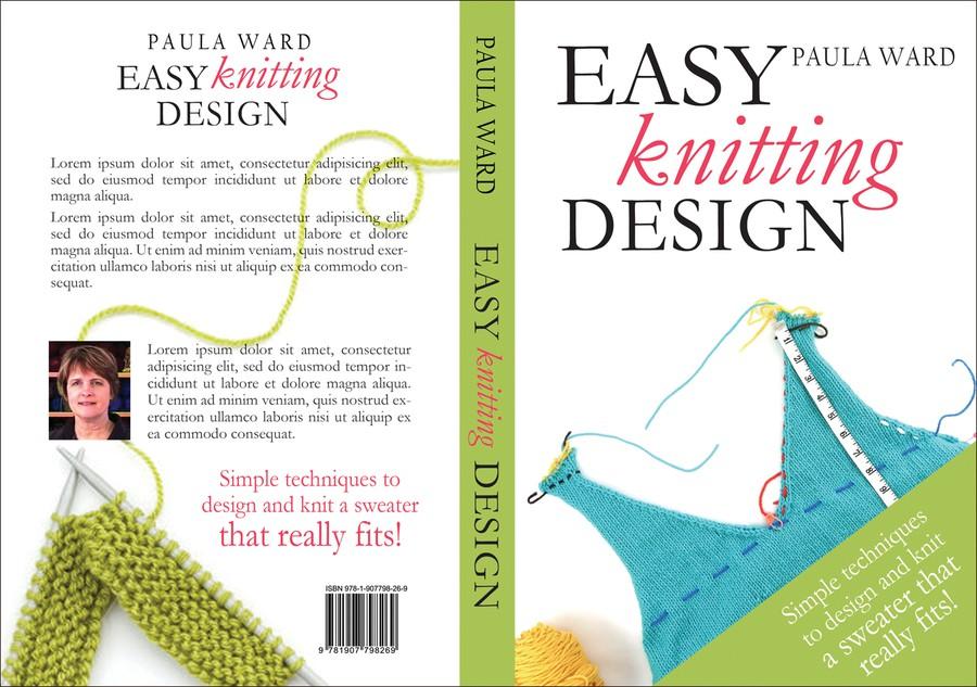 Design vencedor por dalim