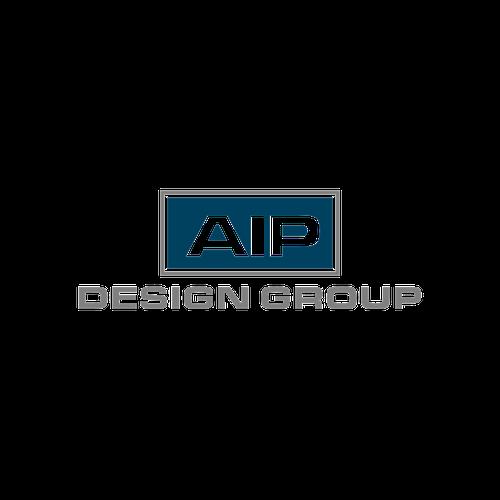 Runner-up design by O.good