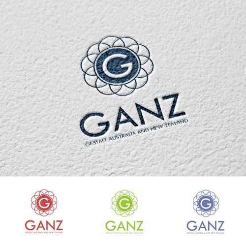Runner-up design by gotzz