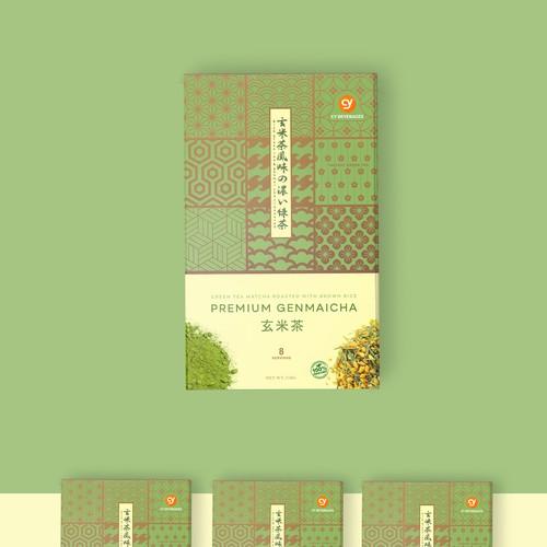 Zweitplatziertes Design von KarenW-Design