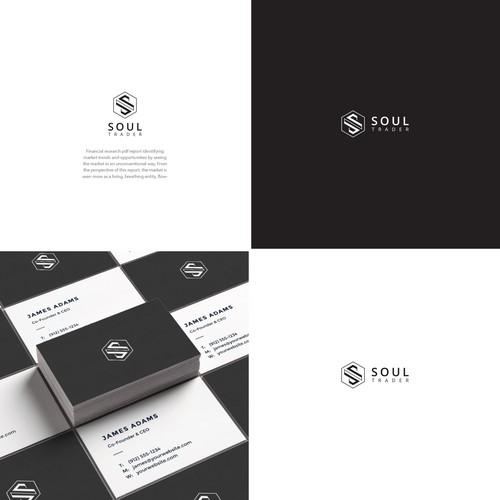 Design finalista por Piktog