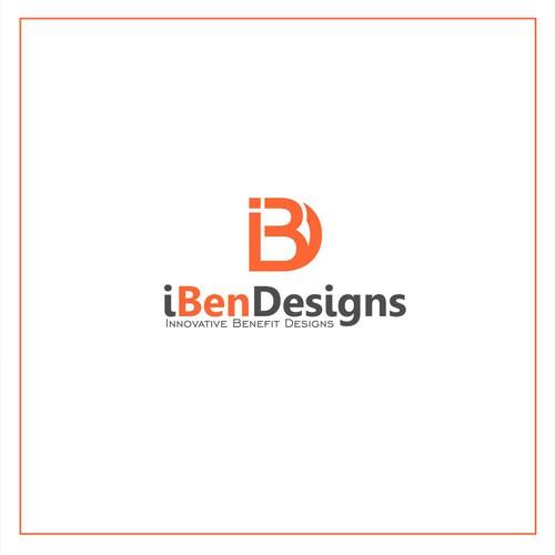Zweitplatziertes Design von Roberto Dimas