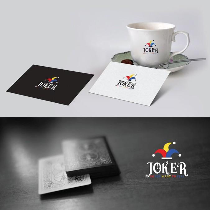 Diseño ganador de macadesign