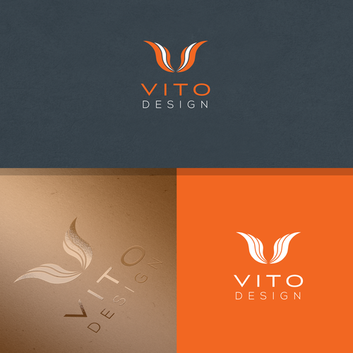 Diseño finalista de Varex