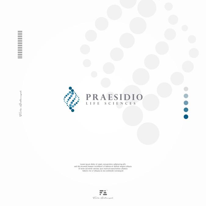 Diseño ganador de FarizArdiansyah