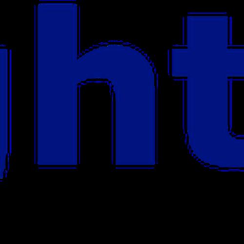 Zweitplatziertes Design von logomaker1138
