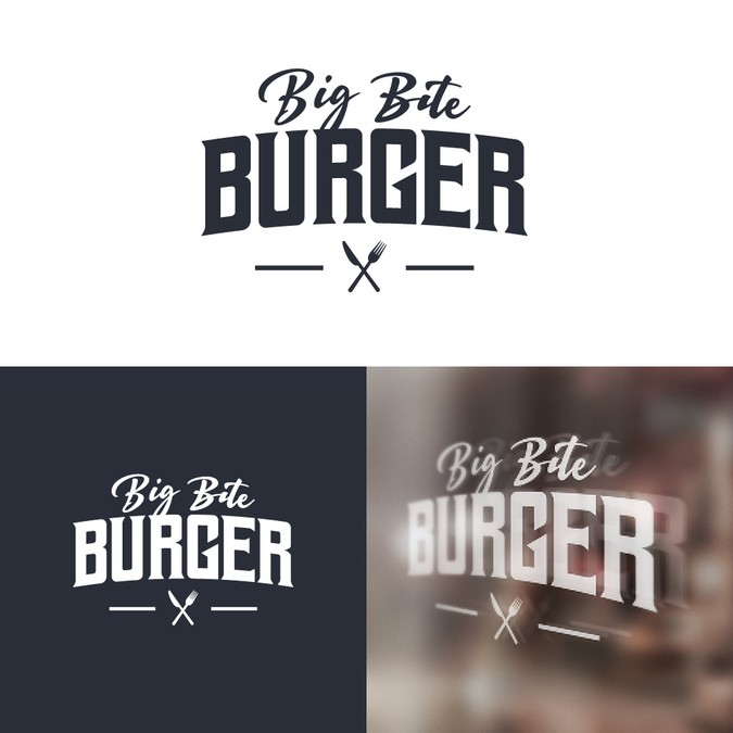 Winning design by _PB_Design