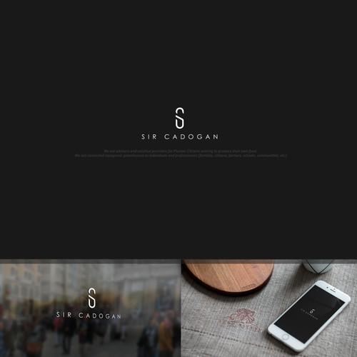 Design finalista por Designer-X