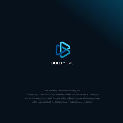 Runner-up design by dyn_studiodesign