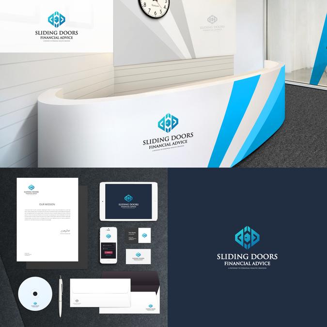 Design vencedor por FDS™