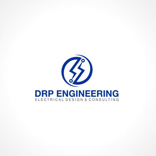Diseño finalista de DSRD