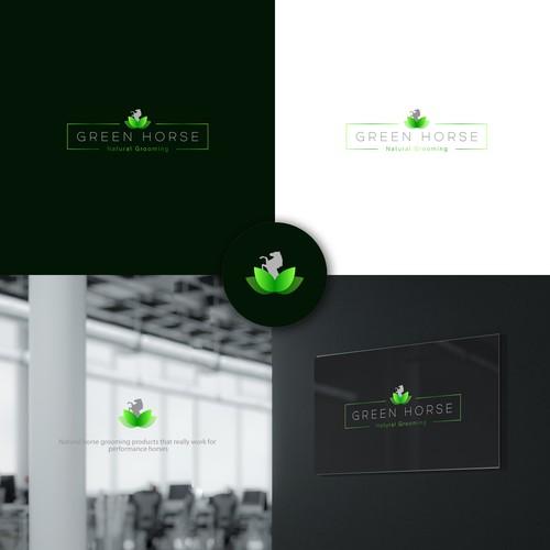 Diseño finalista de EA94