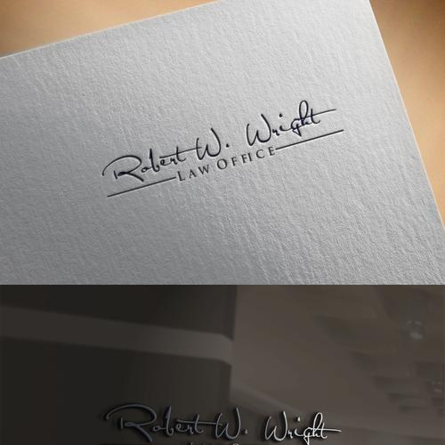 Zweitplatziertes Design von Mr.Simple>>