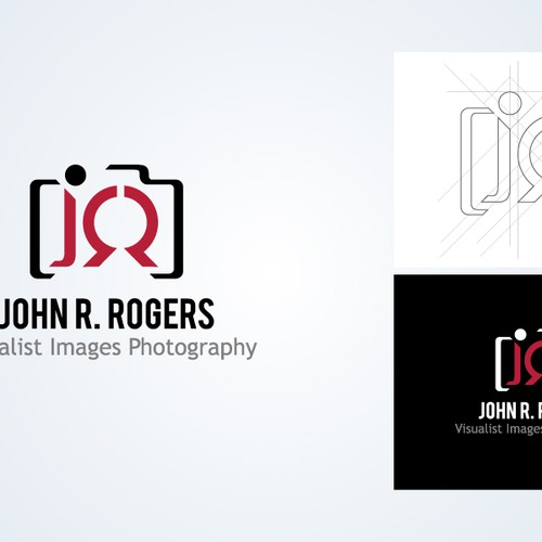 Design finalisti di Jollymymail